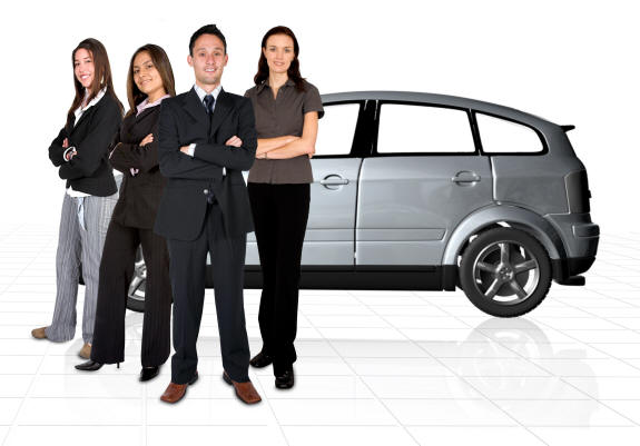 Peoples Choice Warranty Dealers